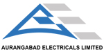 Aurangabad Electrical Limited