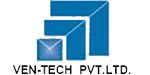 Ven Tech Pvt Ltd