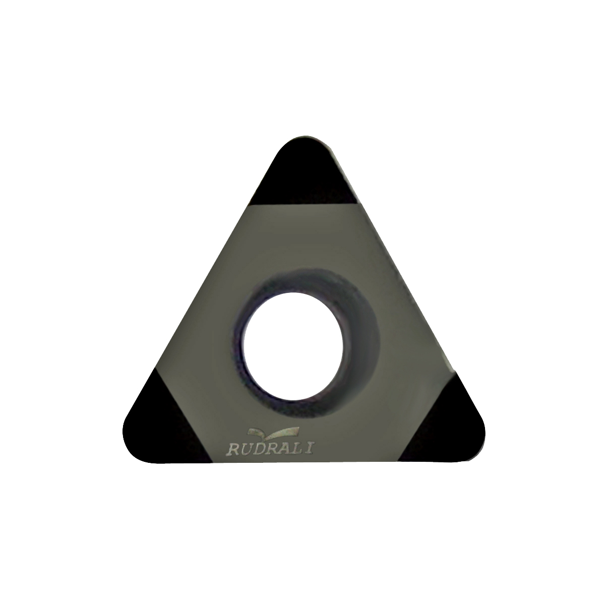Standard CBN Inserts Tools | Manufacturer | Supplier |India