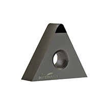 PCD Inserts | Standard PCD Inserts Tools Manufacturers | India