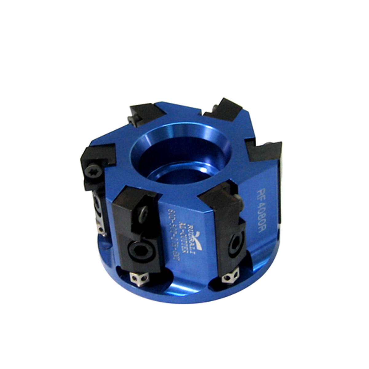 Milling Cutter Body Tools | Manufacturers | Supplier | India